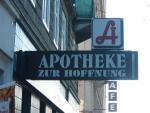 apotheke.jpg