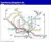 blogplan.jpg