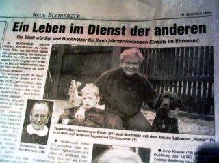 wochenblatt_kl.jpg