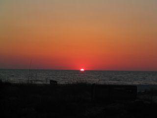 mama_sunset.jpg