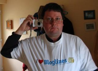 bl_shirt.jpg