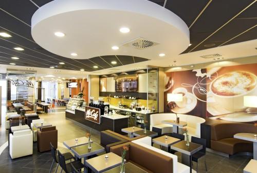 Papa Cafe Berlin
