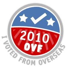 ovf-badge-voted-2010.jpg